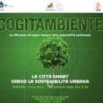 cogitambiente smart